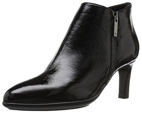 Aquatalia Women's Dina Naplak Ankle Bootie B01EX7ZWDK B01EX7ZWDK B01EX7ZWDK Shoes a20cf1