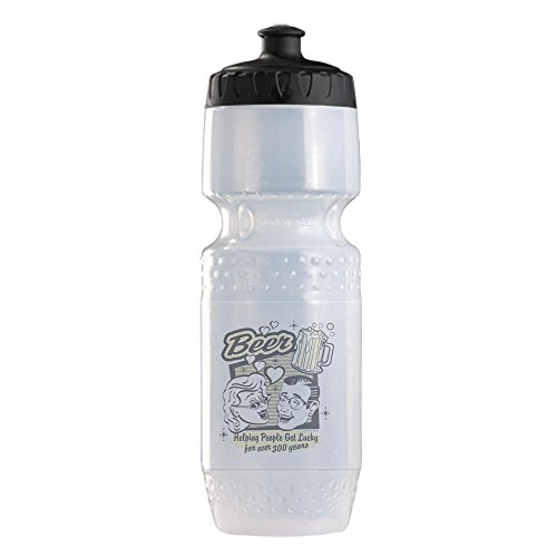 sports-beverage-water-cycle-bottle-beer-helping-people-get-lucky