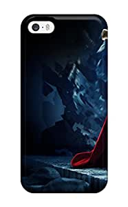 New YNqPewQ3227ziXJW Thor 5 Skin Case Cover Shatterproof Case For Iphone 5/5s