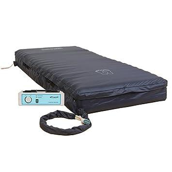 Amazon.com: ProTekt Aire 2000 baja presión de aire Pérdida ...
