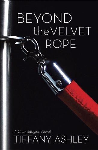 (Beyond the Velvet Rope (Club Babylon))
