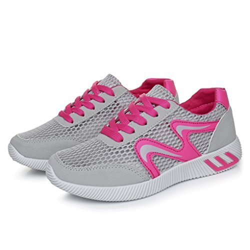 womens-new-light-weight-comfort-walking-athletic-slip-on-water-shoes-38