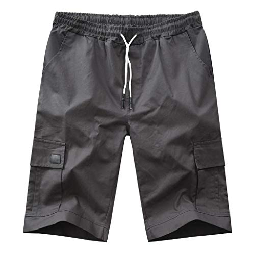 (ogging shorts men emt pants men pants men 569 men loose 7 mens shorts for men mens overall shorts pants for men mens baseball pants jacket men jacket men pants for men shorts men prps men fo)