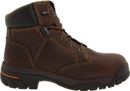 TIMBERLAND 86518 wORK pRO hELIX 6 «sAFETY tOE de sécurité