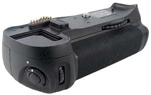 Zeikos ZE-NBG300 Professional Multi-Power Pack for Nikon D300/300S & D700