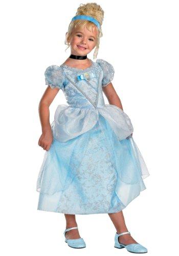 sc 1 st  Funtober & Disney Princess Costumes for Kids - Funtober