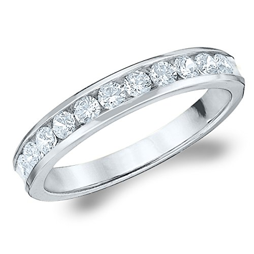 eternity wedding bands llc - 8