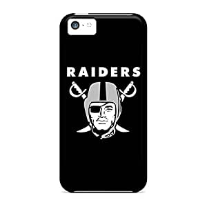 High Grade cell phone carrying shells New Snap-on case cover Collectibles iphone 6 4.7 /6 4.7s - oakland raiders 3