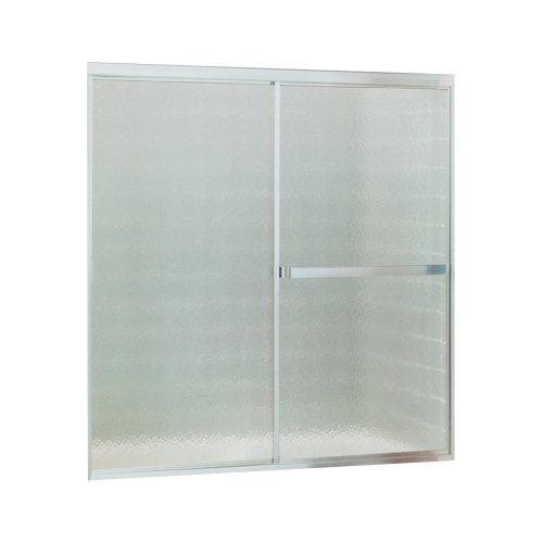(STERLING 690B-56S Bath Door Bypass 56-7/16