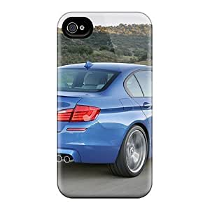 New Arrival Bmw M5 OhQ5796UnUM Cases Covers/ 6 Iphone Cases Kimberly Kurzendoerfer