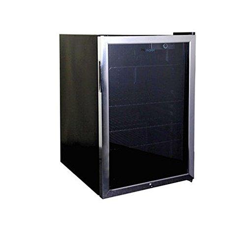 refrigerator beverage center - 8