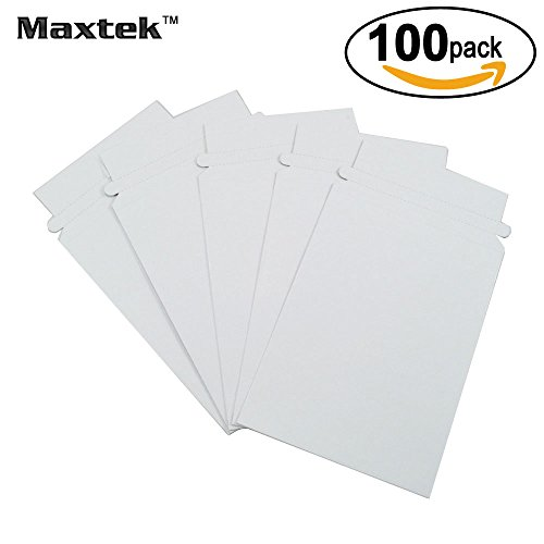 Maxtek Document Cardboard Mailers Adhesive product image