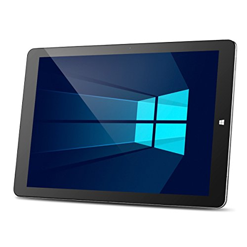 "Price comparison product image CHUWI Hi13 2-in-1 13.5"" 3000x2000 Intel Apollo lake N3450 4GB+64GB Dual Cameras 2.4Ghz / 5Ghz WiFi Bluetooth HDMI OTG Type-C G_Sensor Tablet PC (Keyboard / Stylus Not Included)"