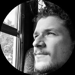 Jano García en Amazon.es: Libros y Ebooks de Jano García