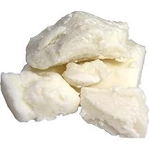 Shea Butter Organic - Premium Shea Butter 1 Pound (454 grams)