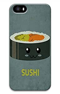 For SamSung Note 2 Case Cover For SamSung Note 2 Case Cover , For SamSung Note 2 Case Cover Variation Sushi Hard Cases