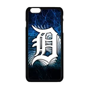 detroit tigers Phone Case For Iphone 5C Cover