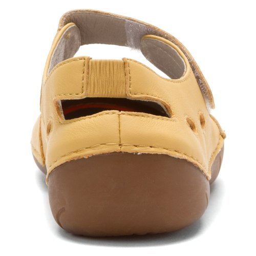 Propet Womens Chickadee Shoe Mais