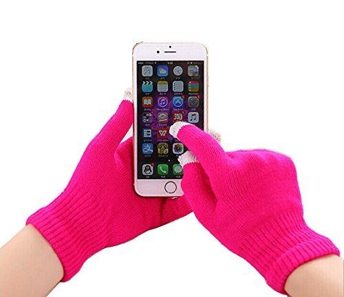 - I-Sonite (Pink) Universal Adjustable Mini Selfie Camera Stick Pocket Sized Monopod Built-in Remote Shutter For Xiaomi Mi 8 Explorer