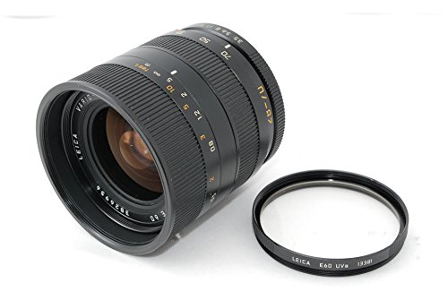 Leica ライカ VARIO-ELMAR-R 28-70mm F3 5-4 5 ROM