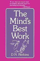 The Mind's Best Work