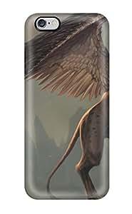 Brenda Baldwin Burton's Shop 5362173K49294176 Shock-dirt Proof Griffin Case Cover For Iphone 6 Plus