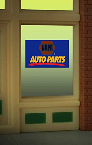 8895-napa-auto-parts-window-sign-by-miller-signs