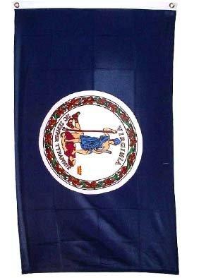 virginia-state-flag-3x5-brand-new-large-3-x-5-va-us