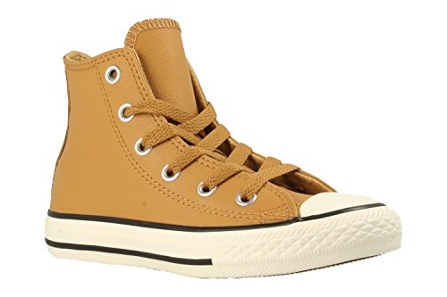 CONVERSE ALL 357467C CONVERSE 237 BROWN SNEAKERS ALL SNEAKERS STAR Beige STAR 237 IqUwfpfxX