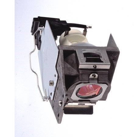 Lmp35 Poa Lamp 2751 293 (3LCD Projector Replacement Lamp Bulb Module Fit For EIKI 610-293-2751 POA-LMP35)