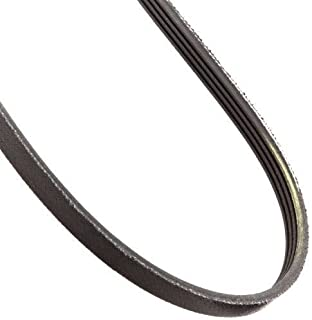 2 NEW DRIVE BELTS MADE IN USA FOR JET BAND SAW MODEL JWBS10OS