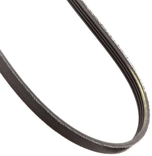 Ribbed Motor Drive Belt replaces JET P/N JWBS10OS-18 USA
