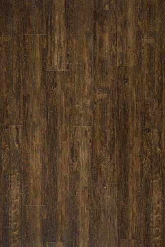 "Price comparison product image WPC Urban Collection (Toasted Cypress 6.5mm thickness x 6-1/2"" width x 47"" length)"