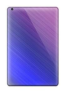 Cute Appearance Cover/tpu Samsung Galaxy Case For Ipad Mini 3 5421383K94454739