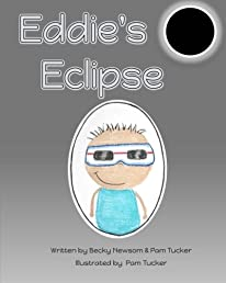 Eddie's Eclipse