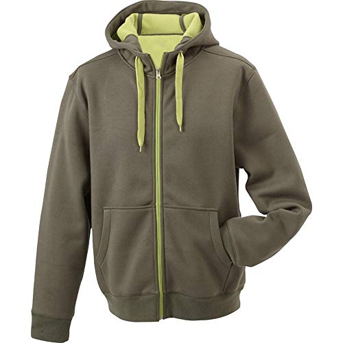 gris Chaqueta Para Mujer James And Negro Doubleface Carbón Nicholson Bf0SqH