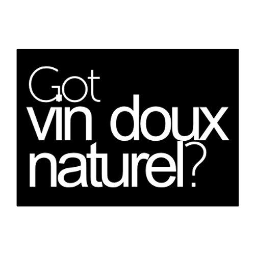 idakoos-got-vin-doux-naturel-drinks-sticker-pack-x4