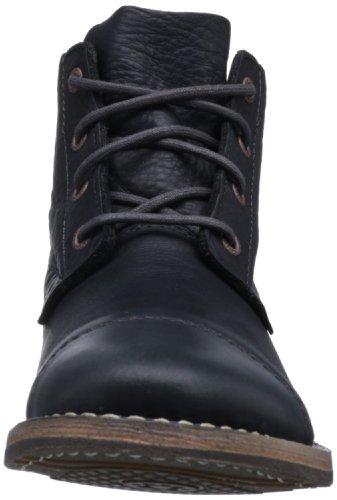 Black Morrison Boot Caterpillar Caterpillar Boot Black Boot Morrison Men's Men's Morrison Caterpillar Men's 4OAwnC7q