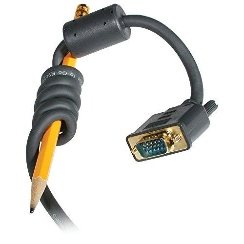 100' Uxga Cable - 6