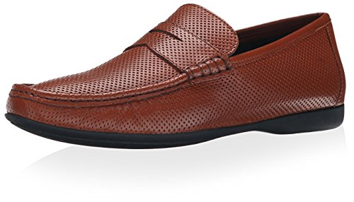 bruno-magli-mens-partie-perforated-loafer-cognac-brandy-12-m-us
