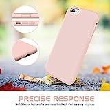 iPhone 6S Case, iPhone 6 Case DOMAVER Slim