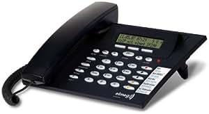 Elmeg IP290 - Teléfono VoIP