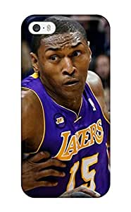 7734592K939742826 los angeles lakers nba basketball (50) NBA Sports & Colleges colorful iPhone 5/5s cases