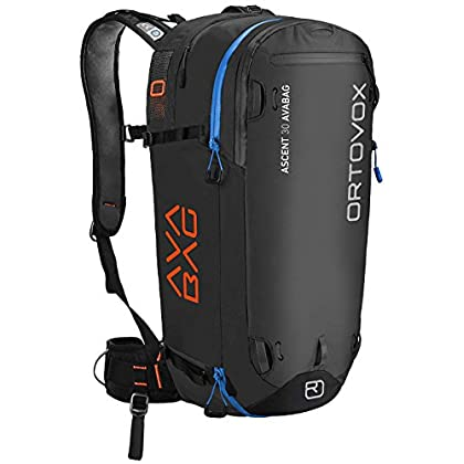 Image of Backcountry Equipment Ortovox Ascent 30 Avabag Backpack