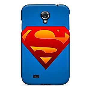Anti-Scratch Hard Phone Cases For Samsung Galaxy S4 (Sle6948OQcM) Unique Design Nice The Lego Movie Pictures
