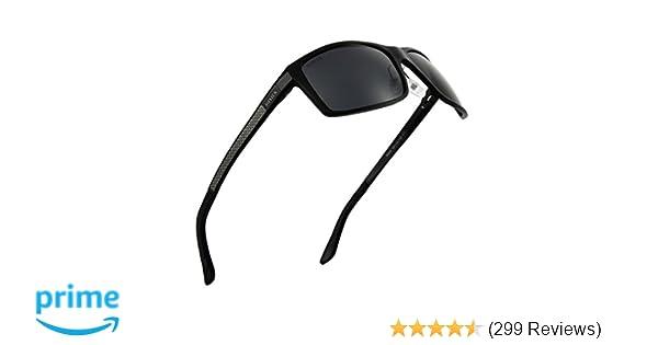 d79cc52a265 Amazon.com  SOXICK Polarized Sunglasses for Men Women - Adjustable Metal  Frame Driving Glasses  Shoes