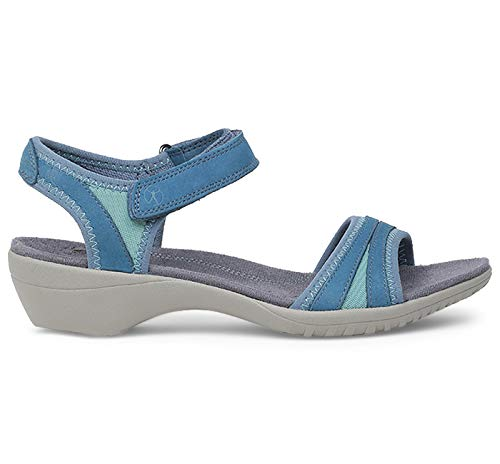 Leather Fashion Sandals