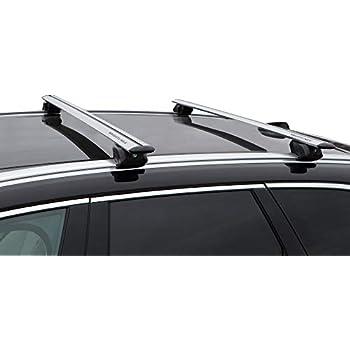 Amazon.com: MotorFansClub - Soporte de techo de aluminio ...