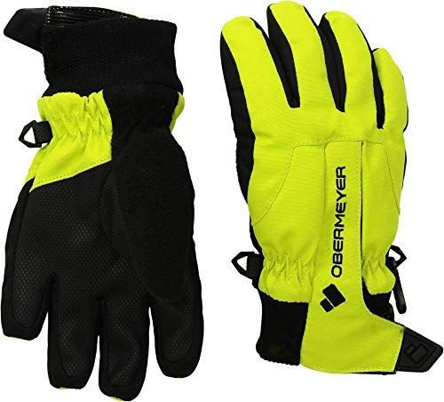 Most Popular Girls Athletic Gloves, Mittens & Liners