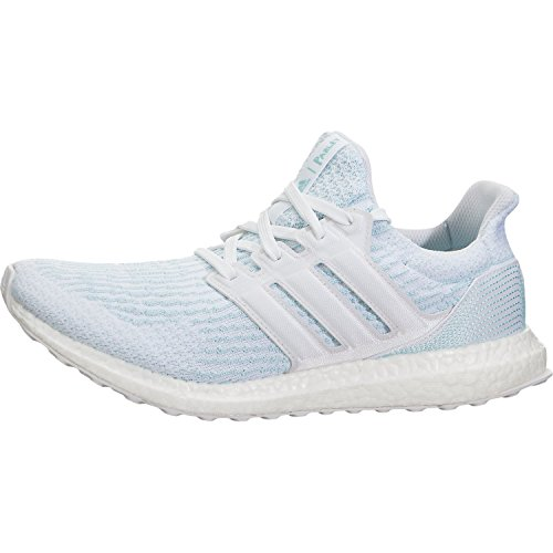 fa6596bce6e5f Galleon - Adidas Men s Ultraboost Parley CP9685 Shoes (8.5